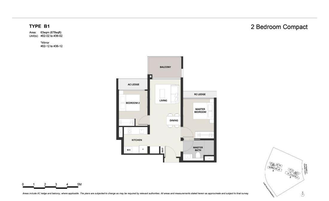 Clavon 2-Bedroom Compact.jpg