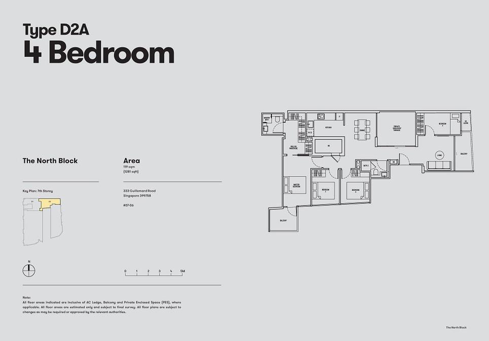 NoMa - 4-Bedroom Type D2A.jpg