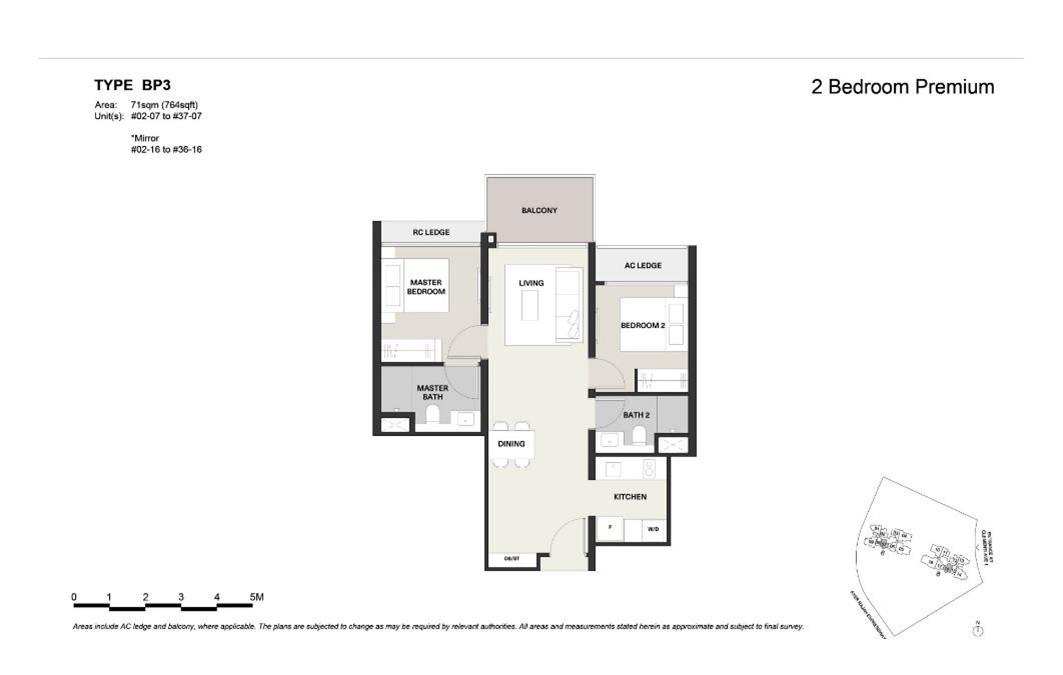 Clavon 2-Bedroom Premium 3.jpg