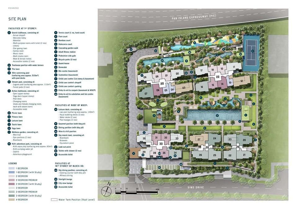 Penrose Site Plan.jpg