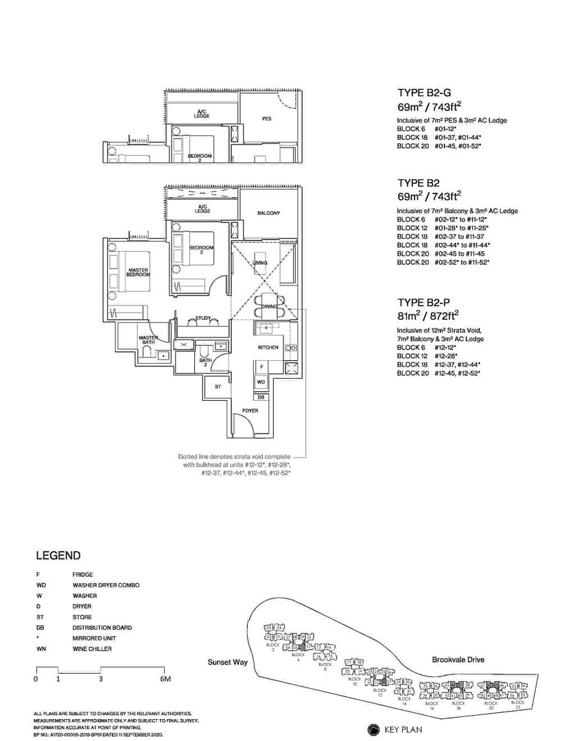 Ki Residences 2-Bedroom Study.jpg