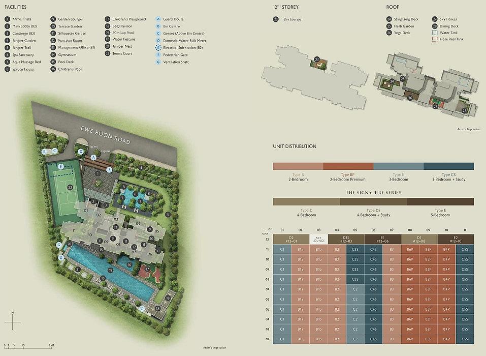 Juniper Hill Site Plan.jpg