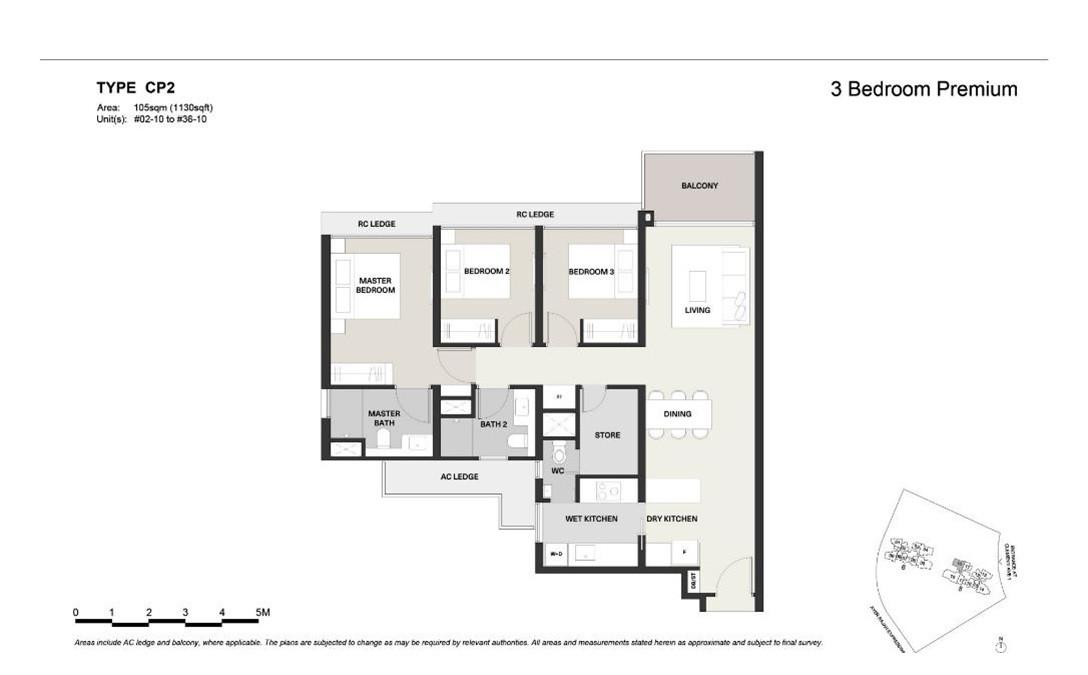 Clavon 3-Bedroom Premium 2.jpg