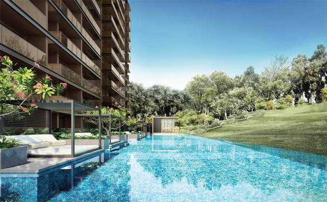 The Landmark 50m Pool.jpeg