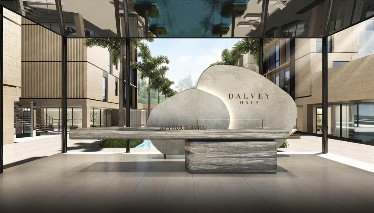 Dalvey Haus Concierge.jpg