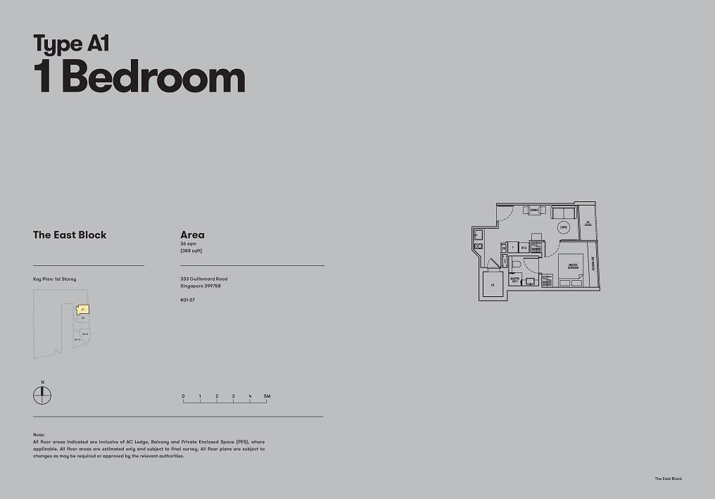 NoMa - 1-Bedroom Type A1.jpg