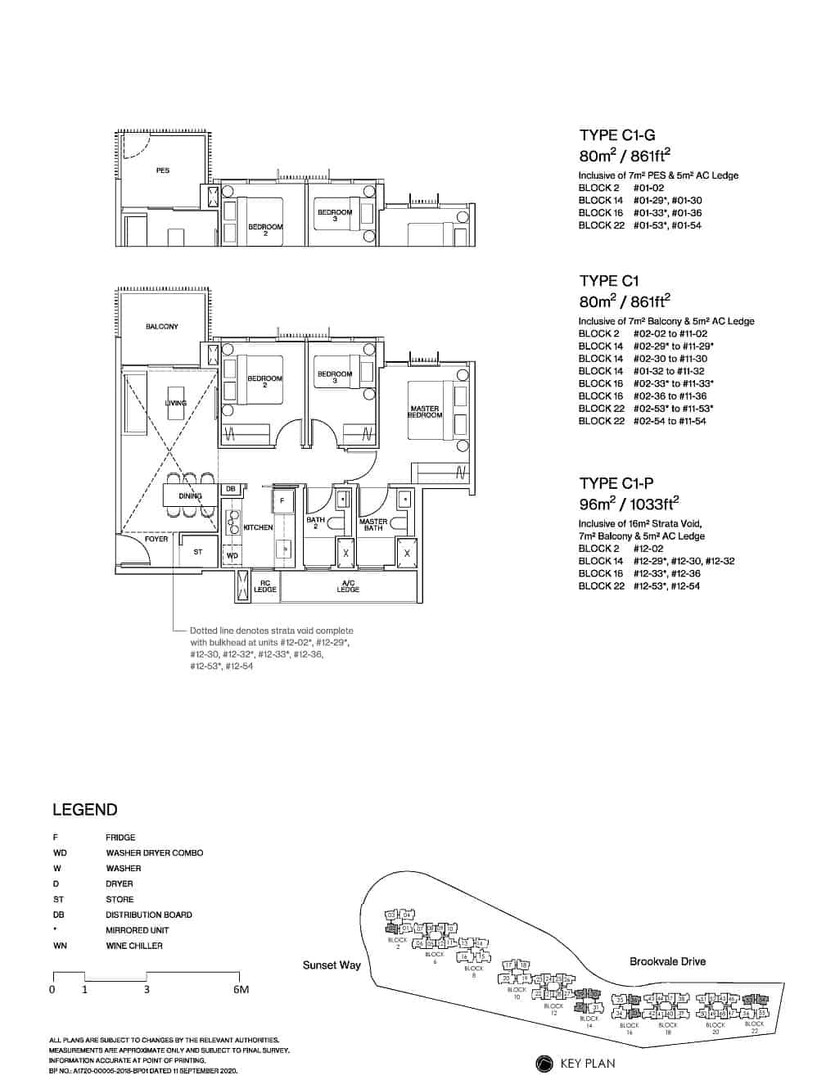 Ki Residences 3-Bedroom Compact.jpg