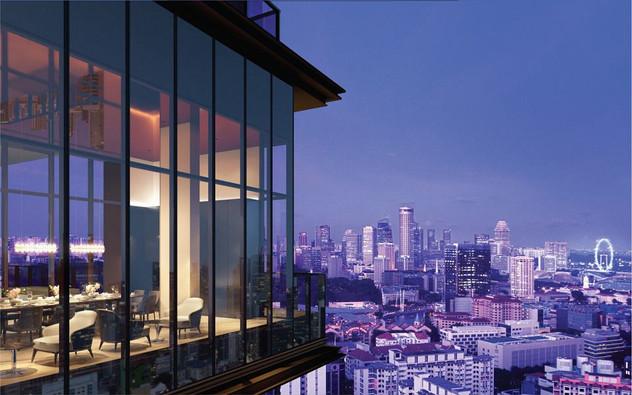 The Landmark City View.jpeg