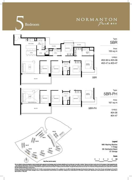 5-Bedroom Penthouse.jpg