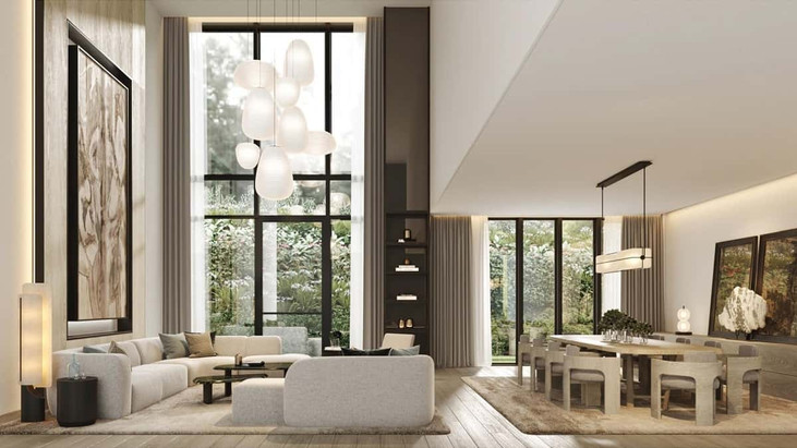 Dalvey Haus Type F2 Living Room.jpg