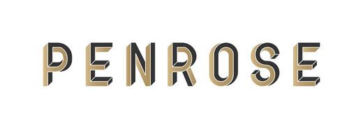 Penrose Condo Logo.jpg