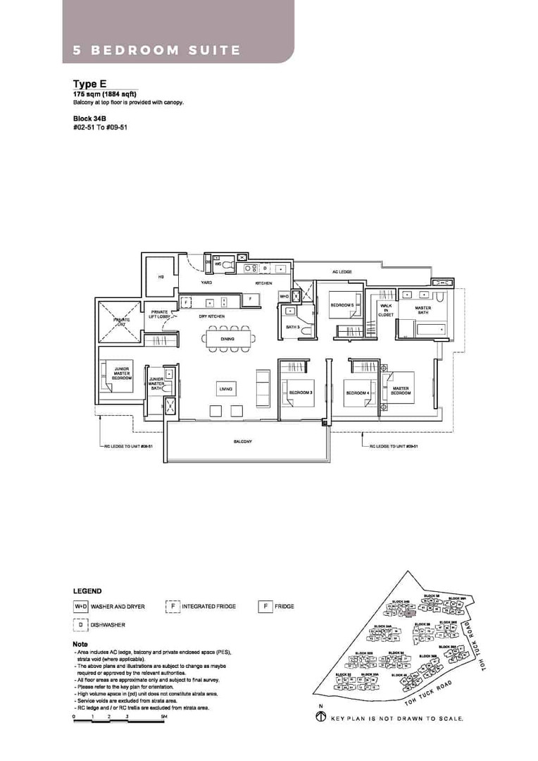 Forett at Bukit Timah 5Br Suite.jpg
