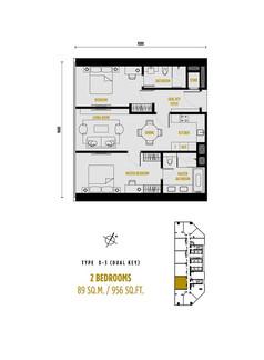 SO Sofitel 2 Bedrooms Dual Key Type D-3.jpg