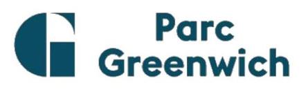Parc Greenwich