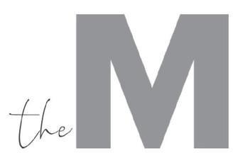 The M - Logo.jpg
