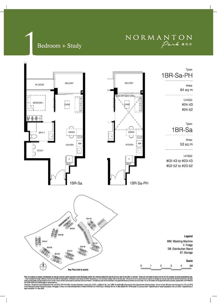 1-Bedroom Study.jpg