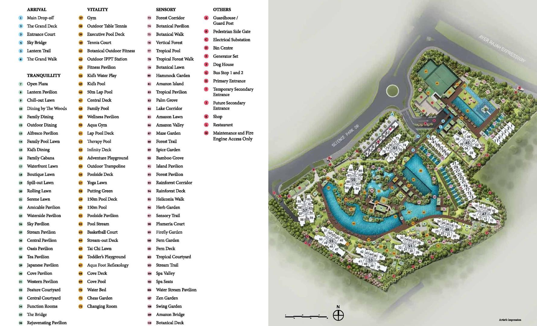 Normanton Park Site Plan.jpg