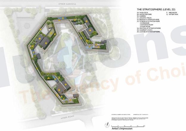 Amber Park - The Stratosphere Plan.jpg