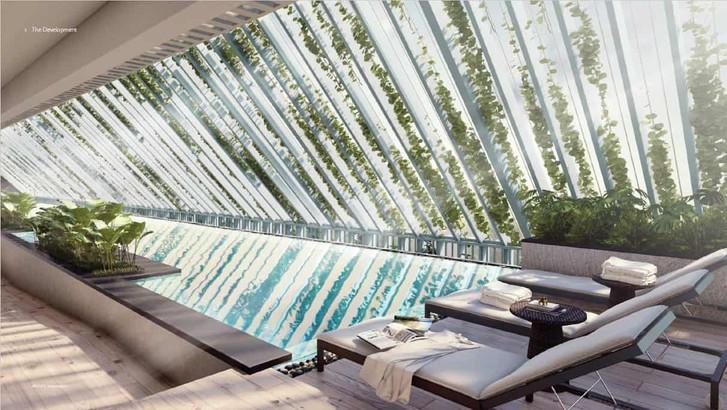 Tedge at Changi Road Swimming Pool.jpg