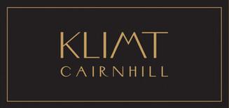 Klimt Cairnhill Logo