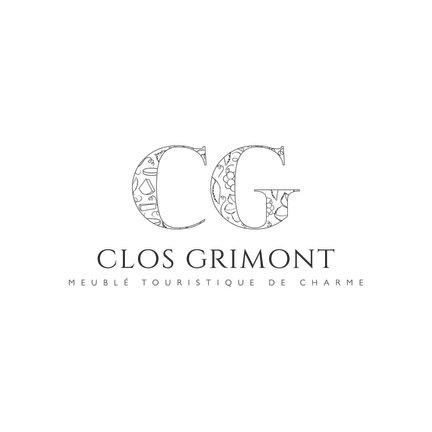 LOGO NOIR_CLOS GRIMONT.jpg