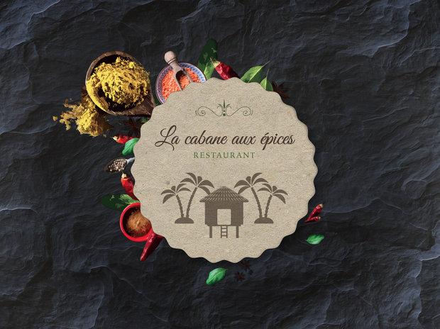 La Cabane aux Épices Restaurant