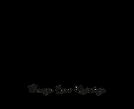 Logo ECK Noir.png