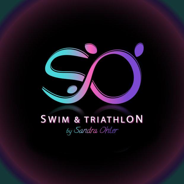 SO Triathlon