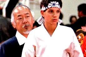 How Martial Arts Benefits Mental Health