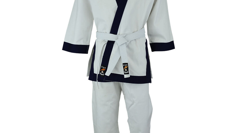 Heavyweight 14oz Uniform