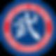 family_logo_2-cutout.png