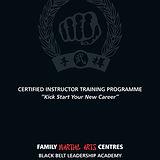 Instructor Training_CIT_cover_pg1.jpg