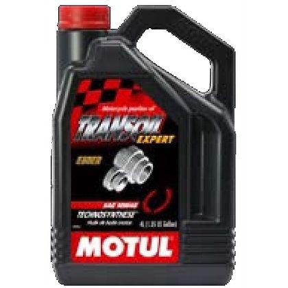 Motul Transoil Expert 10W40 4L