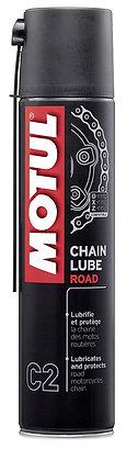 Motul Chain Lube Road