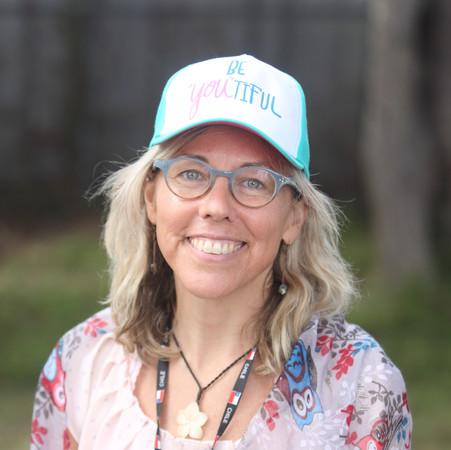 Kim Hanley, Spanish