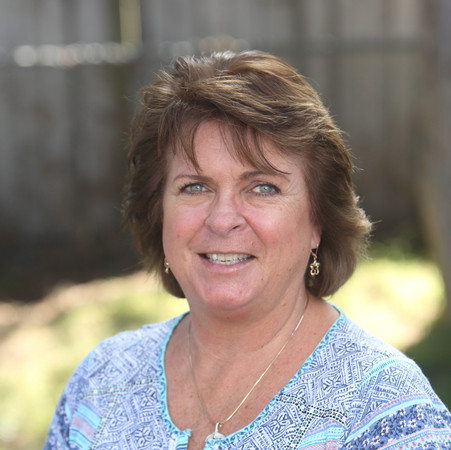 Lisa Valiante, Attendance