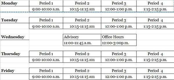 bell schedule fall20.21.JPG