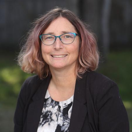 Valerie Neer, Math