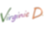 logo-virginie-ducret-nuancier.png