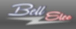 Bell elec.png