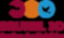 logo-brunel-3d.png