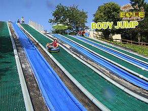 eole-aventure-boutique-body-jump.jpg