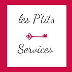 Copie de les p'tits services.png