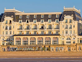 Grand hôtel.jpg