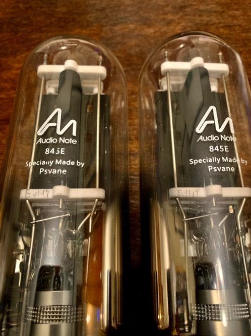AN-845E Audio Note (pair)