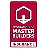 Weatherseal Roofline Design-Federation of Master Builders