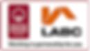 Fmb Logo New.png