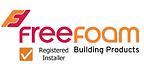 Freefoam Installer 2.png