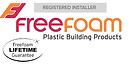Freefoam Installer.png