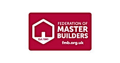 Weathersel Roofline Design -Federation Of Master Builders